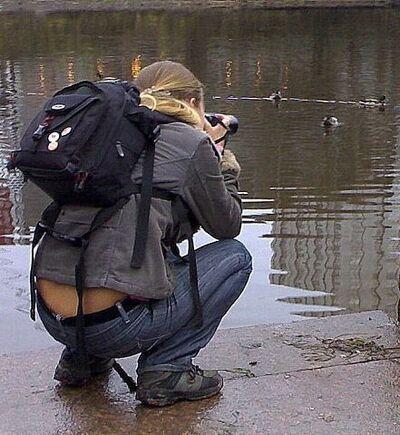 Фото мужчины Андрей, Санкт-Петербург, Россия, 24