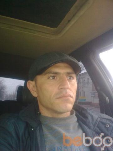 Фото мужчины Edelveiser, Черкесск, Россия, 41