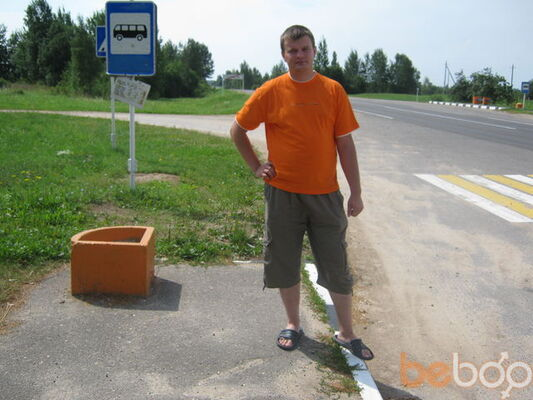 Фото мужчины BAPELLIKA, Минск, Беларусь, 32