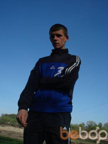 Фото мужчины Gotra2R, Сторожинец, Украина, 26