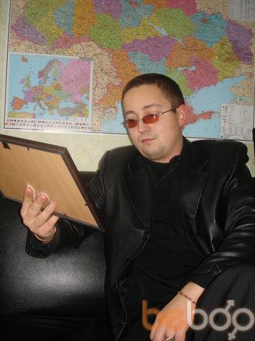 Фото мужчины Евгенич, Конотоп, Украина, 30