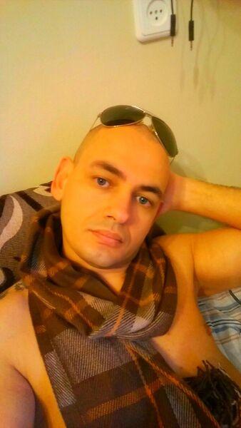 Фото мужчины Vitalik, Ramat Gan, Израиль, 35