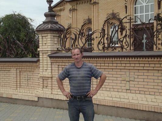 Фото мужчины Сергей, Коркино, Россия, 39