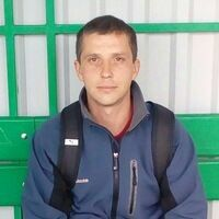 Фото мужчины Саня, Гродно, Беларусь, 32