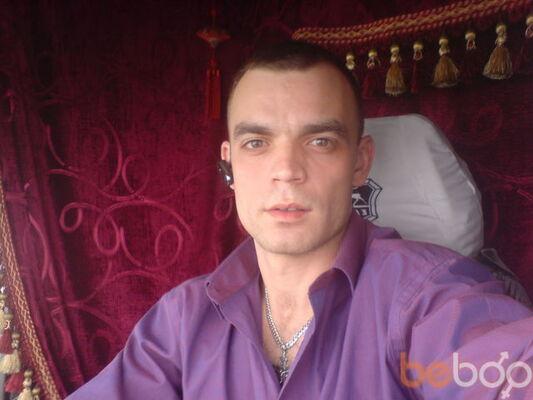 Фото мужчины Pavel26, Новоомский, Россия, 31