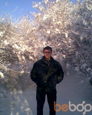 Фото мужчины lerrz, Алматы, Казахстан, 35