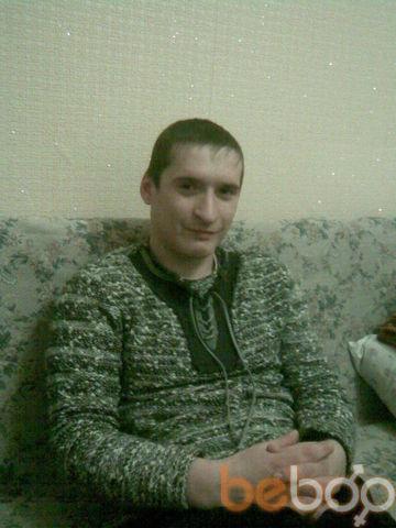Фото мужчины alex, Спасск-Дальний, Россия, 35