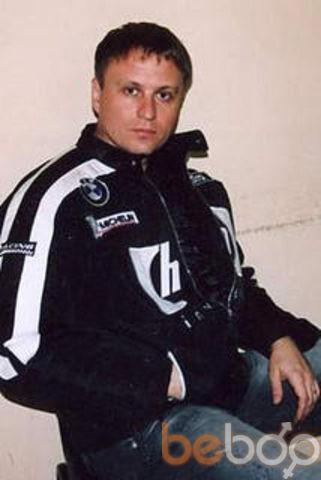 Фото мужчины ctas, Киев, Украина, 38