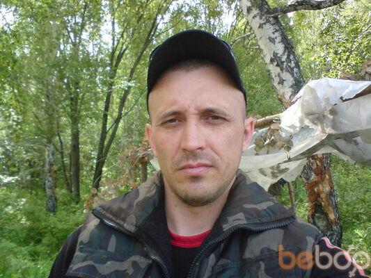 Фото мужчины Душман, Иркутск, Россия, 41