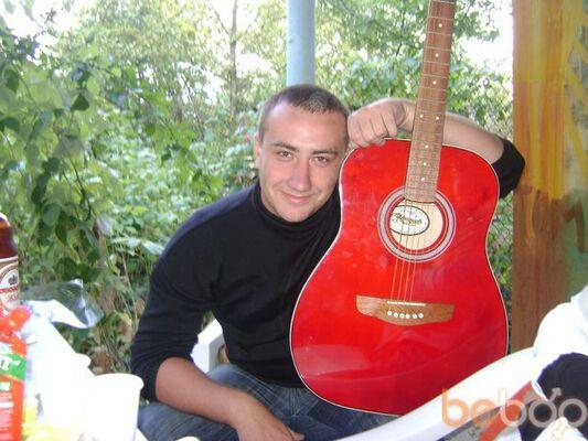 Фото мужчины batonik, Симферополь, Россия, 27