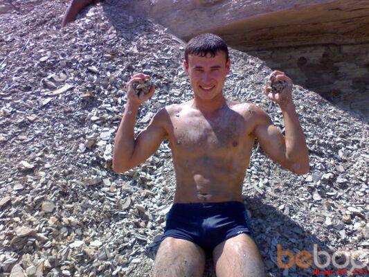 Фото мужчины dron, Керчь, Россия, 31