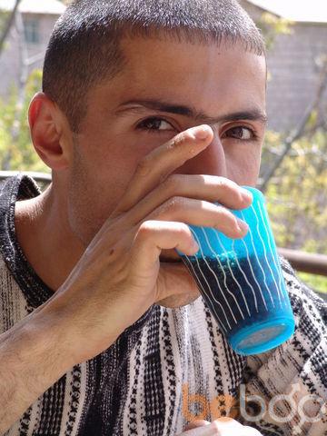 Фото мужчины Xopo26, Ереван, Армения, 34