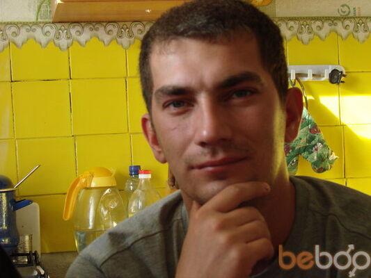 Фото мужчины andrei, Комсомольск-на-Амуре, Россия, 38