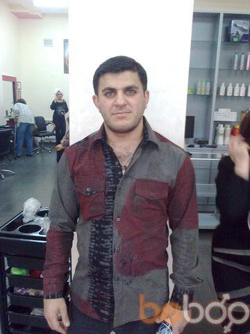 Фото мужчины artur, Ереван, Армения, 34