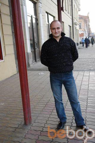 Фото мужчины sasha, Кривой Рог, Украина, 36