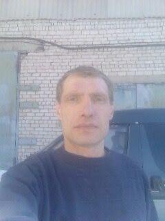 Фото мужчины Анатолий, Благовещенск, Россия, 41