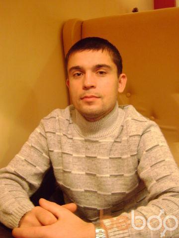 Фото мужчины Denis, Калуга, Россия, 30