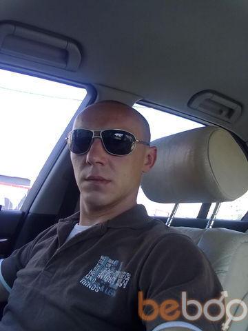 Фото мужчины ruslanklim, Минск, Беларусь, 36