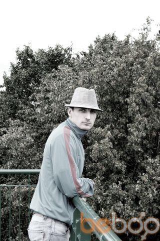 Фото мужчины Stepanovicz, Падуя, Италия, 32