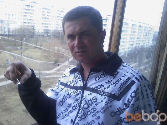 ���� ������� Vovan, �������, �������, 41