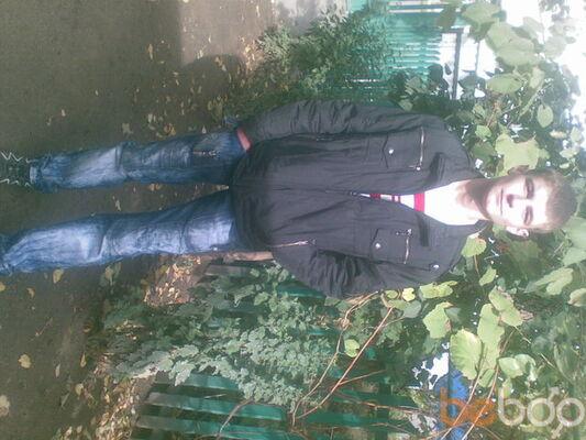 Фото мужчины Vitalik, Винница, Украина, 24