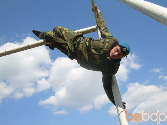 Фото мужчины Dimon0, Минск, Беларусь, 26