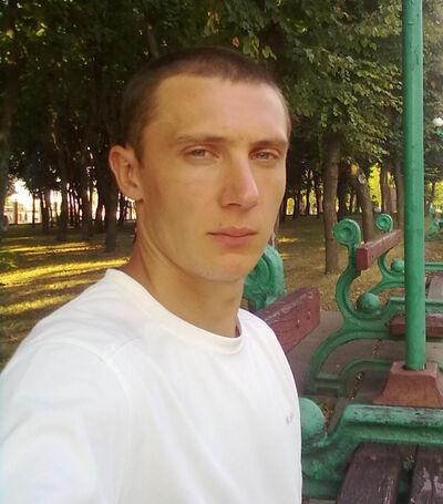 Фото мужчины Владимир, Кировоград, Украина, 28