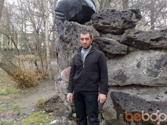 Фото мужчины 1986, Гюмри, Армения, 30