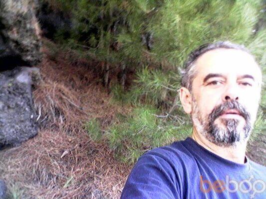 Фото мужчины doctor55, Venafro, Италия, 54