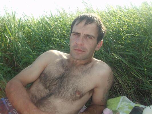 Фото мужчины 89658289295, Новосибирск, Россия, 26