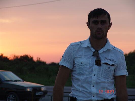 Фото мужчины Магомед, Грозный, Россия, 31