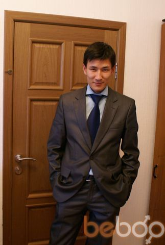 ���� ������� Zhan, ���������, ���������, 32