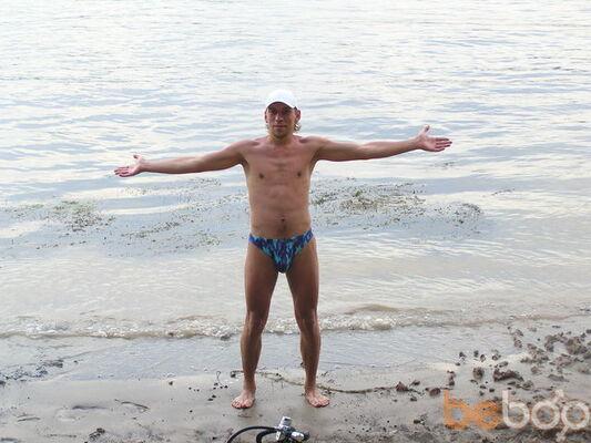 Фото мужчины alex606, Самара, Россия, 36