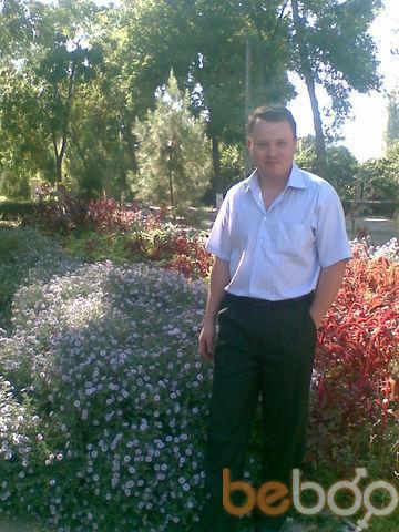 Фото мужчины tatarin7, Ташкент, Узбекистан, 36
