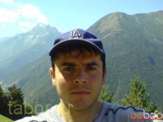 Фото мужчины levan, Владикавказ, Россия, 32