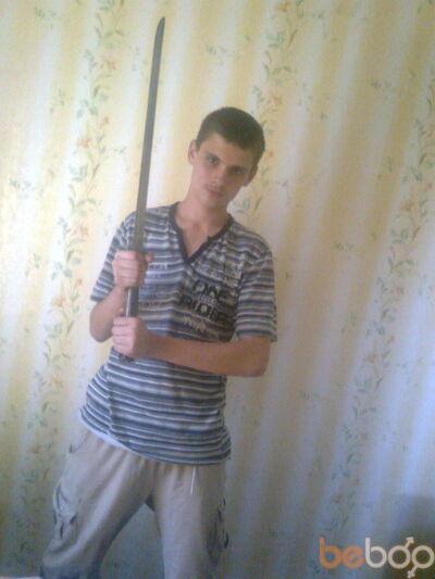 Фото мужчины Андрей, Запорожье, Украина, 24