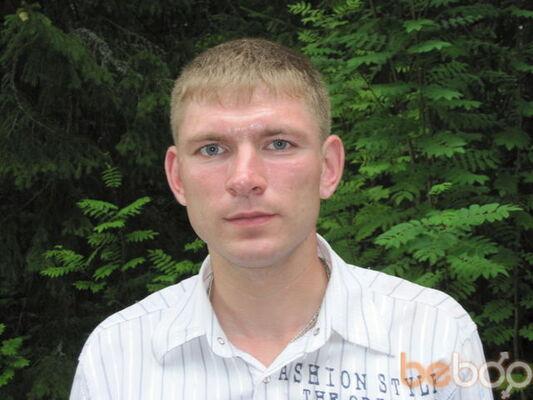Фото мужчины Андрей, Северодвинск, Россия, 32