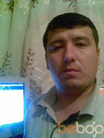 ���� ������� Azamat, �������, ����������, 31
