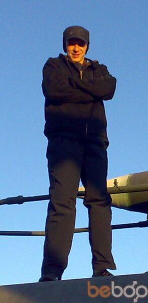 Фото мужчины predator, Саратов, Россия, 26
