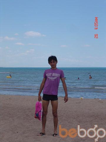 Фото мужчины erlan828, Алматы, Казахстан, 27