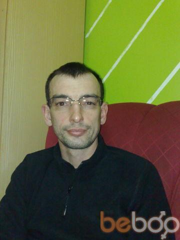 Фото мужчины vladimir, Лиссабон, Португалия, 36