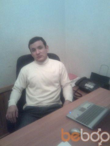 Фото мужчины tortormaxa, Ташкент, Узбекистан, 30