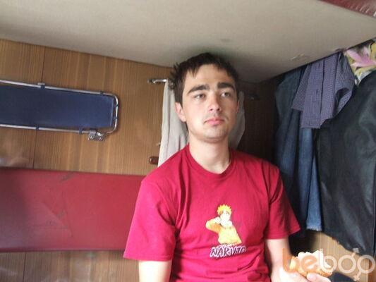 Фото мужчины maijorpain, Москва, Россия, 27