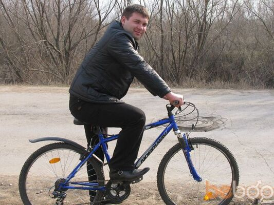 Фото мужчины JooN, Самара, Россия, 32