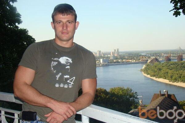Фото мужчины cot28, Киев, Украина, 34