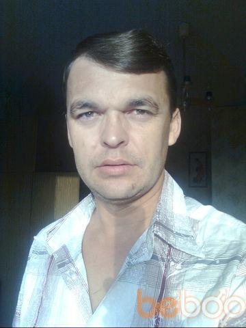 ���� ������� kotik, ������, ������, 37