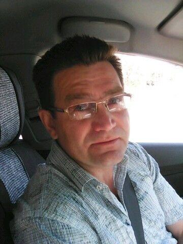 Фото мужчины Роман, Новосибирск, Россия, 40