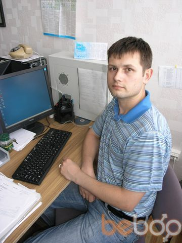 Фото мужчины Dimitryi, Донецк, Украина, 34