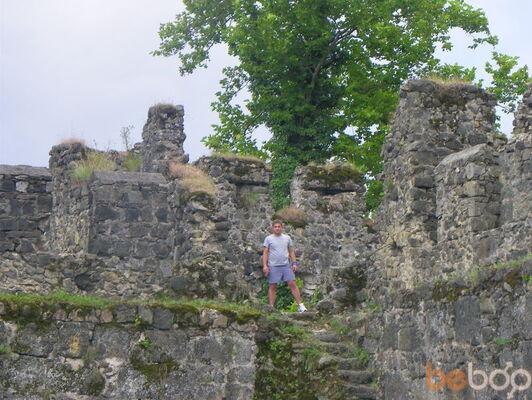 Фото мужчины simpo, Тбилиси, Грузия, 33