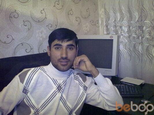 Фото мужчины Askerov, Уральск, Казахстан, 31